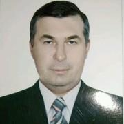 Александр 48 Караганда
