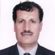 Фарид 41 Кабул