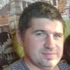 Иван, 30, г.Керчь