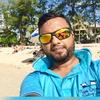 ABM, 27, г.Куала-Лумпур