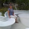 Роза, 60, г.Воронеж