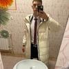 Илья, 23, г.Москва