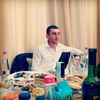 Artyom, 24, г.Ахалкалаки