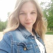 Люба Машенцева, 19, г.Раменское