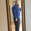 Tyler, 50, г.Сент-Луис