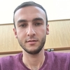 Бободжон, 21, г.Гатчина