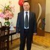 zaur, 49, Mingachevir