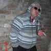 Лекка, 40, г.Руза