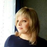 Алиса, 48, г.Ахтубинск