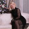 Евгения Бельская, 26, г.Могилёв