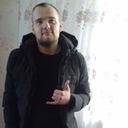 Василий 23 Одесса