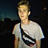 Danil, 18, Kiselyovsk