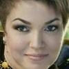 ЕВГЕНИЯ, 43, г.Бишкек