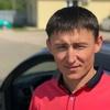 Алмаз, 33, г.Казань