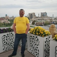 Бека, 30 лет, Овен, Калининград