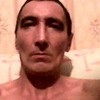 Ramis, 43, Kungur
