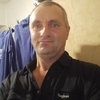 Russell, 30, г.Николаев