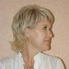 елена, 54, г.Улан-Удэ