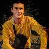 Алексей, 24, г.Краматорск