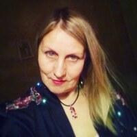 Татьяна, 48 лет, Рак, Екатеринбург