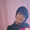 Светлана, 45, г.Курган