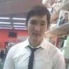 Кайрат, 27, г.Алматы́