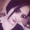 Алина, 20, г.Днепр