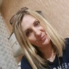 Marina, 43, г.Красноярск