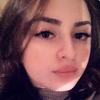 Esmeralda, 20, г.Сухум