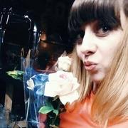 Анна 25 Киев