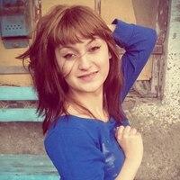 Gull23, 25 лет, Водолей, Санкт-Петербург