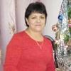 Светлана, 53, г.Улан-Удэ