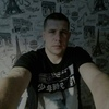 Dmitriy, 36, Davlekanovo