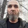 Ахмед, 51, г.Москва
