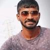 Shivapraneeth, 20, Пандхарпур
