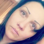 Natalia, 46, г.Покачи (Тюменская обл.)