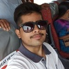 harsh, 20, Ahmedabad
