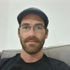 Avsha, 26, г.Тель-Авив-Яффа