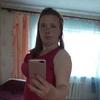 Наталья, 26, г.Брест