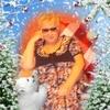 Людмила, 59, г.Казань