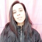 Дарья 24 года (Весы) Ростов-на-Дону