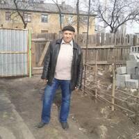 Ревтов, 60 лет, Скорпион, Макеевка