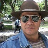Руслан, 44, Павлодар