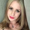 Beatrice, 32, Jersey City