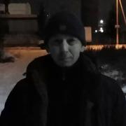 Алексей Назаров, 39, г.Новочебоксарск