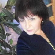 Ирина 50 Елец