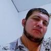 Ruslan, 30, г.Алматы́