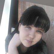 Мария, 19, г.Верхняя Синячиха
