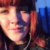 Анастасия, 21, г.Киев