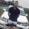 Сергей, 29, г.Усолье-Сибирское (Иркутская обл.)